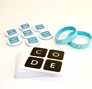 Code Hour of Code Kit