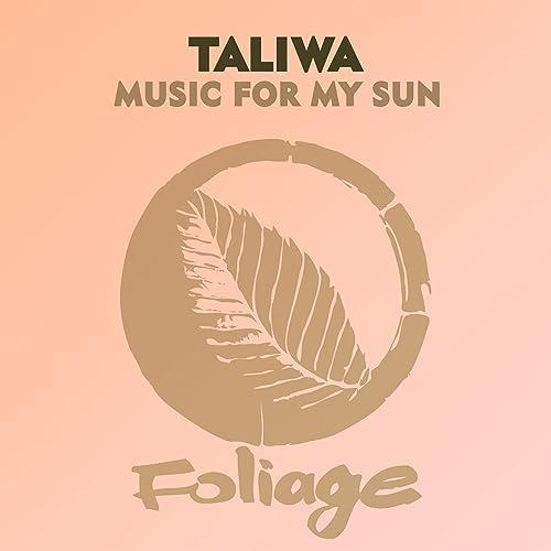 taliwa mp3 song