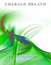 Emerald Breath: Poems to Foster Beauty