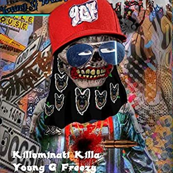 Killuminati Killa