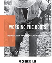 Working The Roots: Over 400 Years of Traditional African American Healing