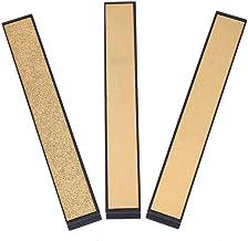 Almencla 10 M X 100 Mm Impermeable Lija De Esmeril Rollo De Papel De Lija Herramienta Abrasiva 180 Grano