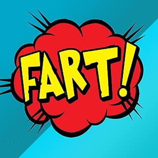 Best fart maker soundboard Reviews