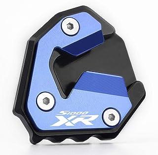 Suchergebnis Auf Für Moped Ständer Rahmen Anbauteile Auto Motorrad
