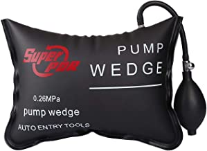 PUMP WEDGE LOCKSMITH TOOLS Auto Air Wedge Airbag Lock Pick Set Open Car Door Lock Hand Tools PDR Toolkit