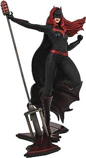 DC Gallery: Dctv Batwoman PVC Figure