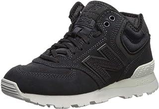 New Balance Womens 574v2 Sneaker