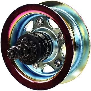 Best rear bmx wheel with sprocket Reviews