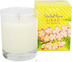 Best stella mare candles Reviews