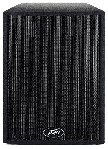 Peavey Messenger Pro 15 MKII 8 Ohm Passivbox 15 Zoll