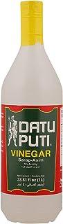 Datu Puti Vinegar, 1 L