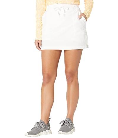 adidas Golf Go-To Commuter Primegreen Skirt