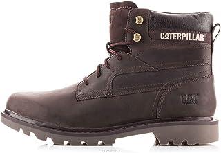 Caterpillar Boots Bridgeport - Ref. P720269
