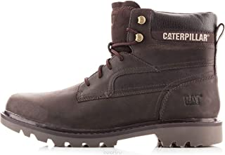 Caterpillar Boots Bridgeport - Ref. P720269