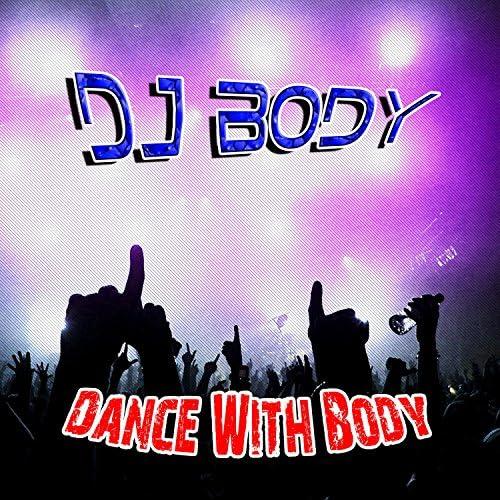 DJ Body