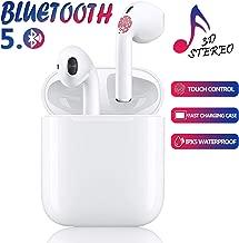 Best branded bluetooth headphones Reviews