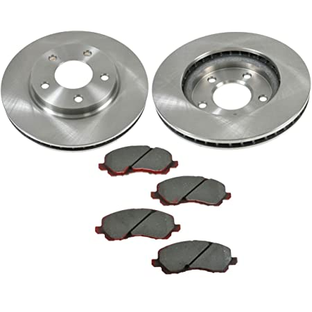 LTD OE Premium Quality American Black ABD1037C Professional Ceramic Front Disc Brake Pad Set Compatible With Dodge Caliber 08-11 // Jeep Compass 07-17 /& Others Quiet and DUST FREE LAIWU HAITIAN AUTOMOBILE FITTING CO Perfect fit