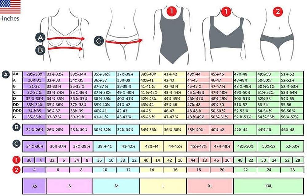 Amoena Women's Standard Rome One-Piece Pocketed Mastectomy Swimsuit