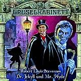 Gruselkabinett – Folge 10 – Dr. Jekyll & Mr. Hyde