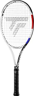 TF40 Tecnifibre 315 Tennis Racquet (4-1/4)
