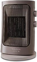 Taurus Tropicano 5CR Calefactor cerámico, termoventilador, oscilante, 2 velocidades de calor, función ventilador, 750/1500...