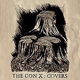 Songtexte von Tegan and Sara - Tegan and Sara Present The Con X: Covers