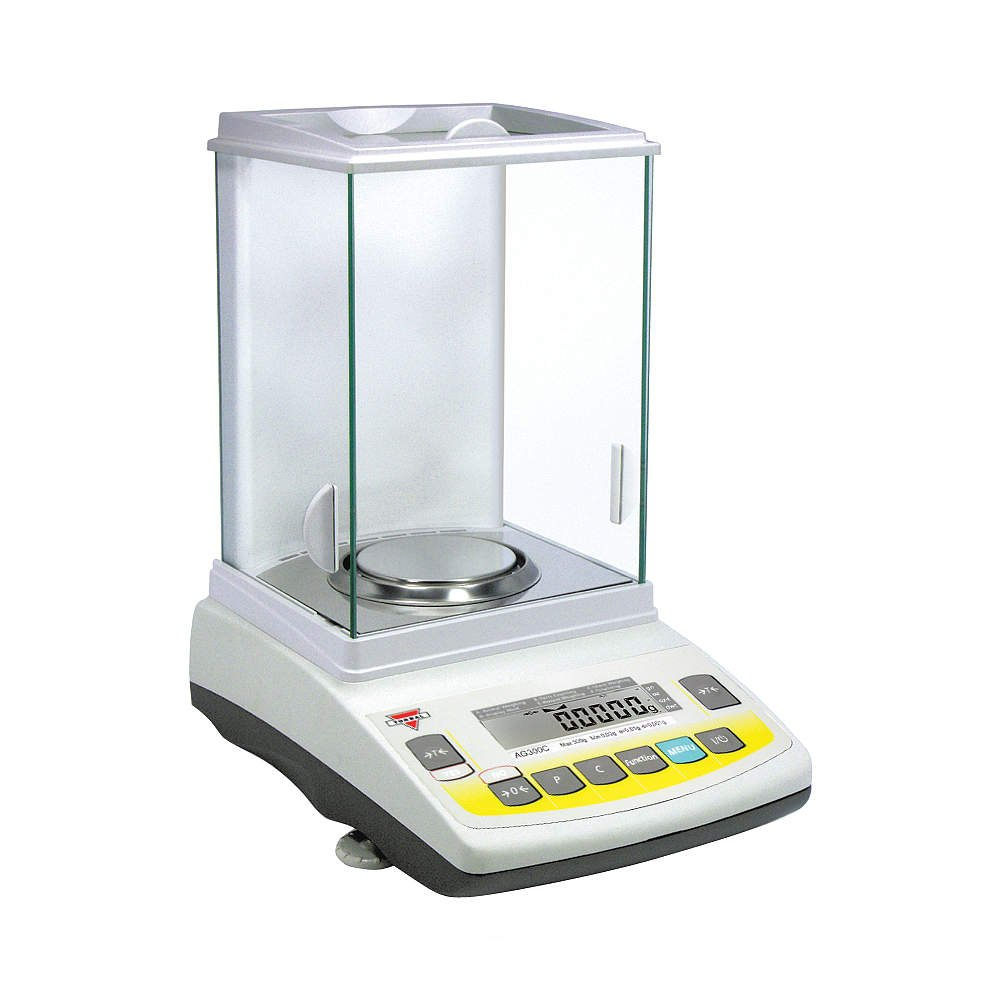 Torbal AGCN220 Analytical Scale 220g x New products, world's highest quality popular! Readabilit .1mg 0.0001g Max 70% OFF