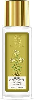 Forest Essentials Hair Conditioner Amla, Honey and Mulethi, 50ml