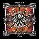 Pylon von Killing Joke