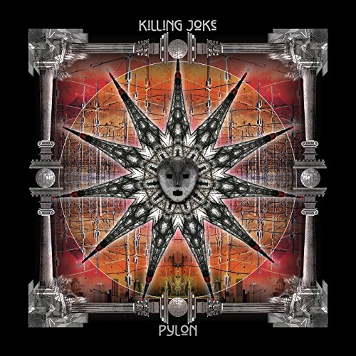 Pylon (2 LP) [Vinyl LP]