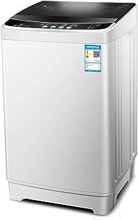 Amazon.es: Más de 500 EUR - Lavadoras y secadoras: Grandes ...