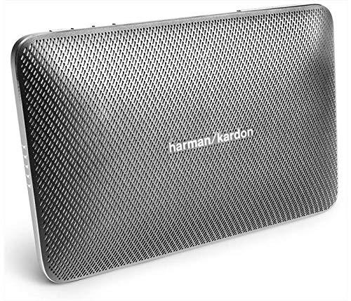 test Harman-Kardon Esquire2 Aktives Bluetooth Deutschland
