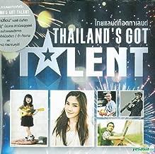 Best thailand got talent Reviews