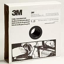 Emery Cloth 180 (3M-19779)