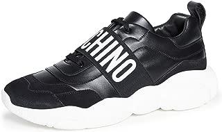 Men's Big Logo Sneaker
