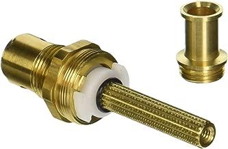 Danco 17287B 7E-4H/C Hot/Cold Stem for Union Brass Faucets
