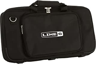 Line 6 POD HD500/XT X3 Live Bag