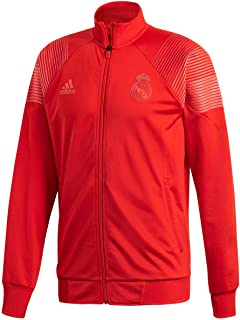 Adidas Real Lic Top For Men - Red S