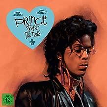 Prince - Sign 'O' the Times 1987