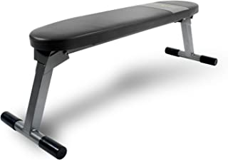 CF412 Folding Personal Trainer Bench