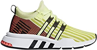 adidas EQT Support Mid ADV (Kids)
