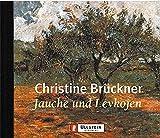 Jauche und Levkojen: Gekürzte Lesefassung (Ullstein Hörverlag)
