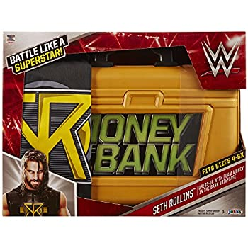 Best wwe money in the bank toy ring Reviews