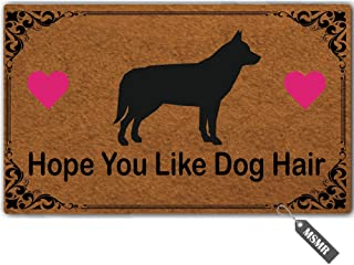 Best personalized outdoor mats Reviews