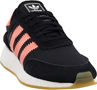 Womens I-5923 Casual Sneakers,