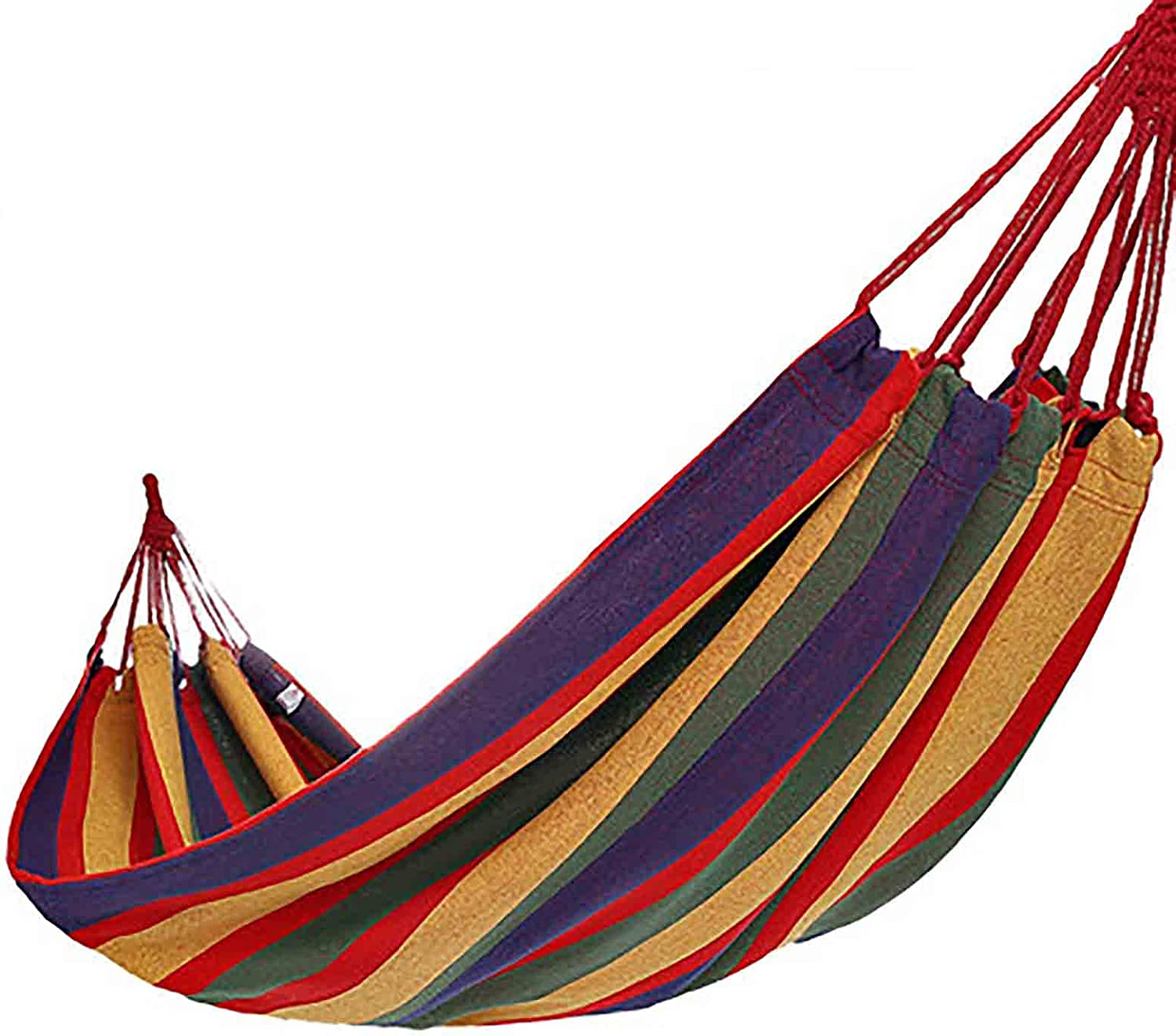CPPI-1 Hammock Chair Hanging famous Rope Cotton Rop Tie Swing Beauty products Two-Meter