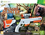 Cabela's Big Game Hunter 2012 Bundle