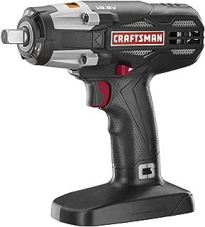 Craftsman C3 19.2 Volt 1/2