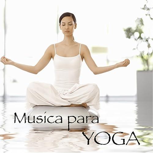 Agua (Yoga) by Relajacion Del Mar on Amazon Music - Amazon.com