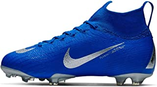 Nike Kids' Superfly 6 Elite FG Soccer Cleats